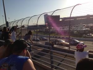 NASCAR3